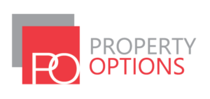 Property Options website