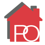 Property Options logo